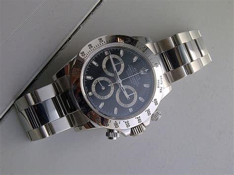 Jam Tangan G Ci W10 Berkualitas jual beli jam tangan mewah original baru dan bekas
