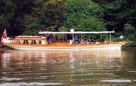 scout boats company profile steamboat register
