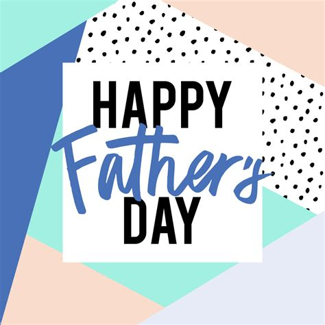 fathers day e cards top 20 happy printable fathers day cards 2019 happy