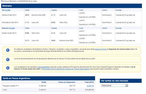 cuanto tiene que cobrar los monotributistas para cobrar el salario para el coraz 243 n 191 cuanto vale un billete de mil