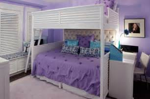 teal and purple bedroom tween purple and teal bedroom with bunk bed