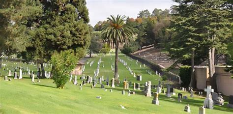 Oakland California Records St Cemetery Oakland California Burial Records