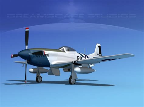 P 51 Mustang Autocad by Dwg Mustang Cockpit P 51d