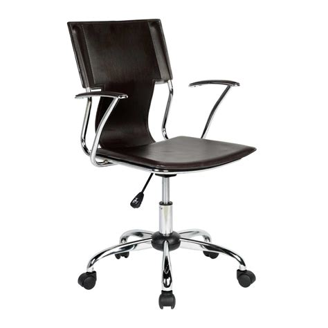 Stylish Office Chair by Chicago Office Chairs For Investment