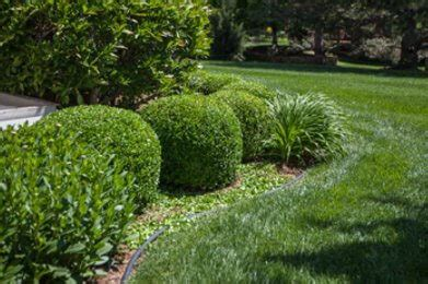 landscape rock wichita ks cutting edge lawn landscape wichita derby andover