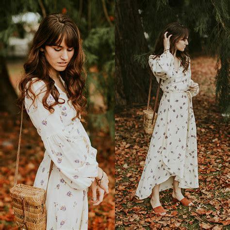 Sheena Maxi Dress Turban tonya s dress vintage straw bag jeffrey
