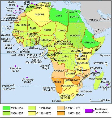 1294117718 partage de l afrique exploration colonisation encyclop 233 die larousse en ligne afrique histoire