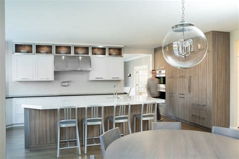 what is thermofoil kitchen bath design studio the cabinetry massachusetts