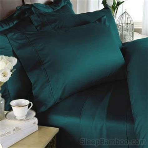 best sheets to sleep on 17 best images about bamboo sheets on pinterest sheets