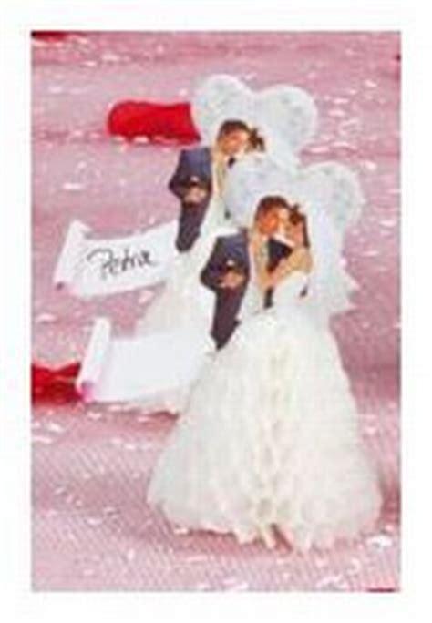 Themen Für Hochzeit by Motto Tischdekoration F 195 188 R Den Geburtstag Selbstmachen