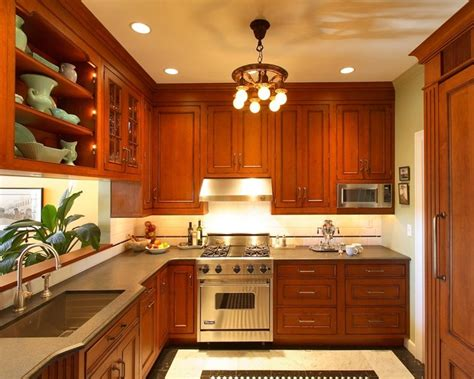 Shore And Country Kitchens by Waterfront Townhouse Traditional Kitchen New York By Shore Country Kitchens