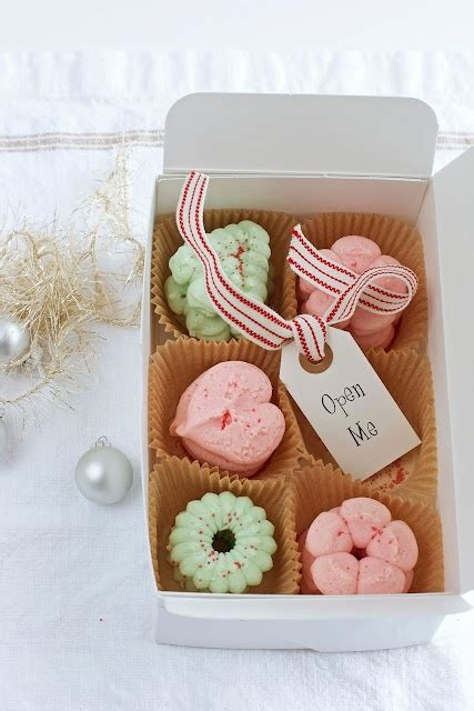 468 best images about food cookies christmas packaging