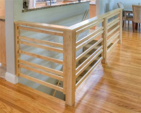 Modern Banisters And Handrails by Best 25 Family Rooms Ideas On Tv