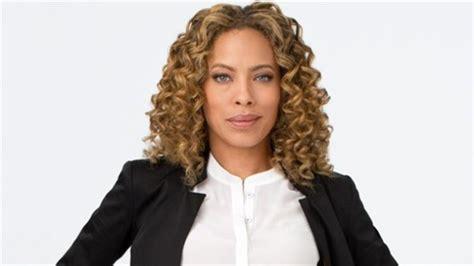 blacklist actress the blacklist unforgettable actress joins nbc planned