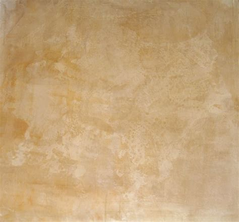 images about venetian plaster on pinterest and walls idolza venetian plaster walls pinterest