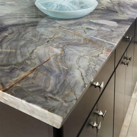 quartzite countertops this creates the calm quartzite https www
