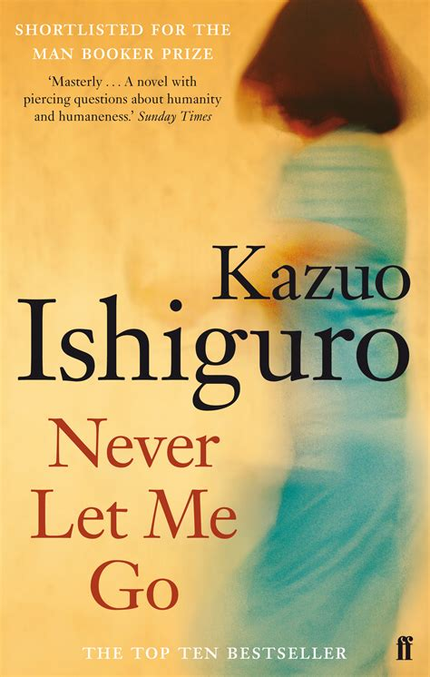never let me go royalulsteryachtclubblog the ruyc book club blog