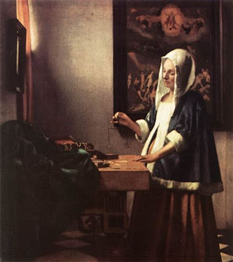 biography vermeer artist the most famous paintings johannes vermeer biography and