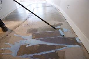 Floor Leveler Concrete by Concrete Floor Leveling For Engineered Wood Floors
