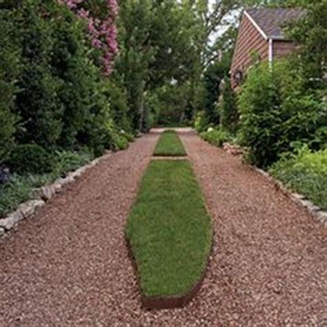 Landscape Permeability Definition America S 9 Coolest Driveway Designs Home Grown