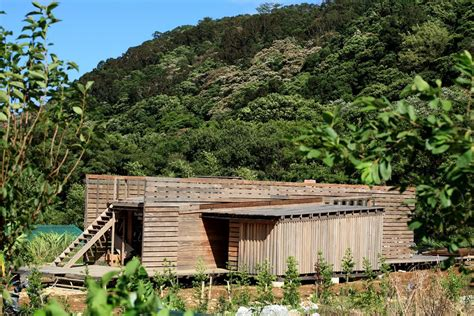 taiwan house chen house marco casagrande ideasgn