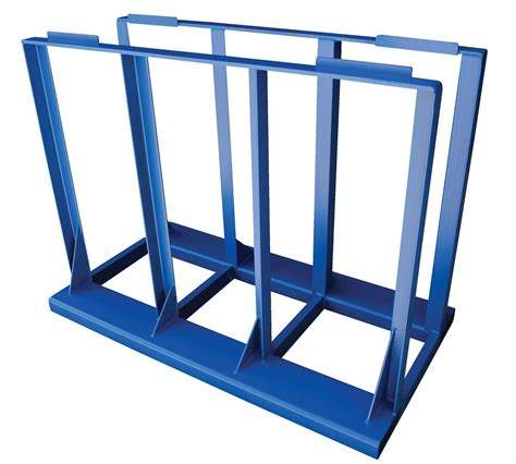 Sheet Rack by Stackable Vertical Sheet Rack Warehouse Rack And Shelf