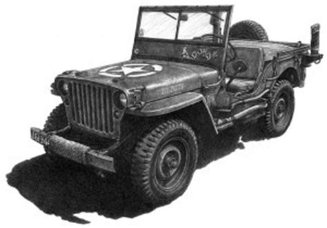 Davies Jeep 23 Best Images About Jeep Drawing On 2014 Jeep