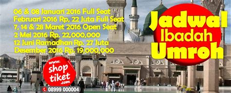 batik air call center 24 jam shoptiket pesawat dan umroh online 24 jam oktober 2012