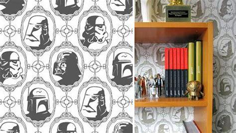 Tapisserie Wars by Wars Et Maintenant Le Papier Peint