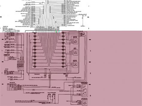 wiring diagram websites boostcruising