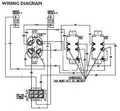 home emergency generator wiring schematics home get free image about wiring diagram