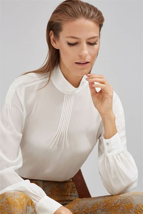 White Blouse 17 best images about the white blouse on