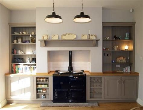 kitchen alcove ideas 1000 images about alcove storage shelving on pinterest