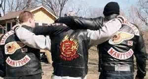 gangsters out blog new podcasts about the hells angels