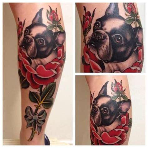 henna tattoo savannah ga portrait portrait tattoos and portraits on