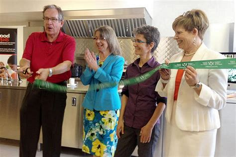 Dr Paul Kitchen by Newly Minted Peterborough Health Opens Myrtle S