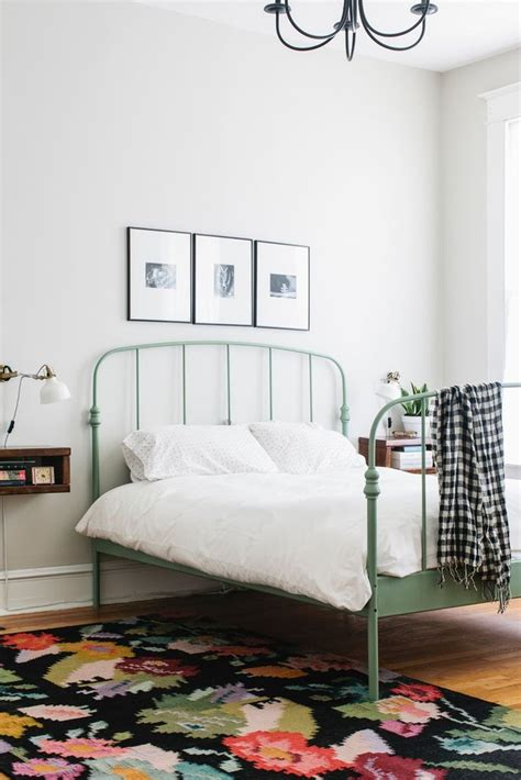 pretty leirvik bed frame picture with girls bedroom white noise bedroom design for anxiety popsugar home