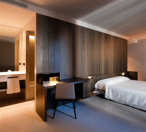 hotel espagne avec dans la chambre chambre avec salle de bain s inspirer de certains des