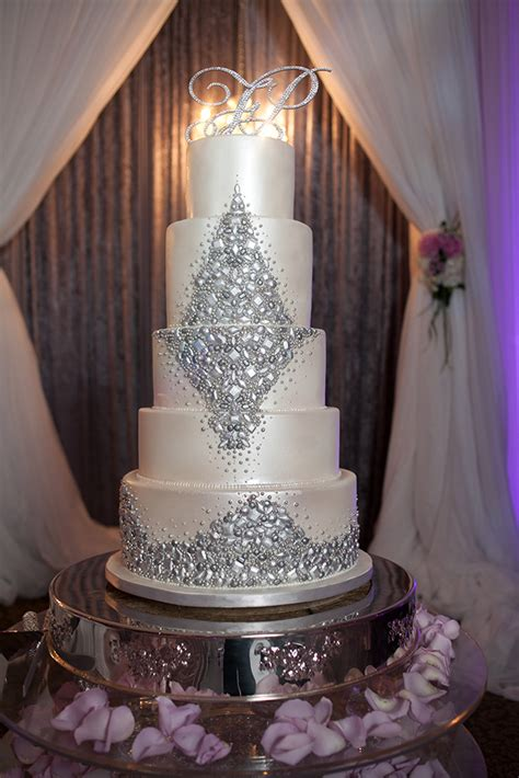 Wedding Cakes Toronto by Custom Wedding Cakes For The Of Cake Shop In
