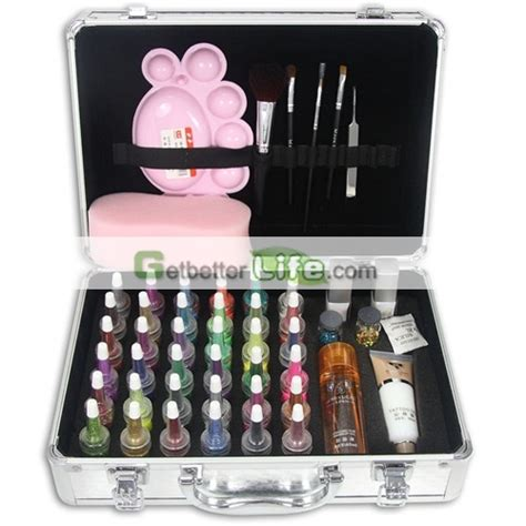 henna tattoo kit philippines top 25 ideas about face painting setups gear and all the