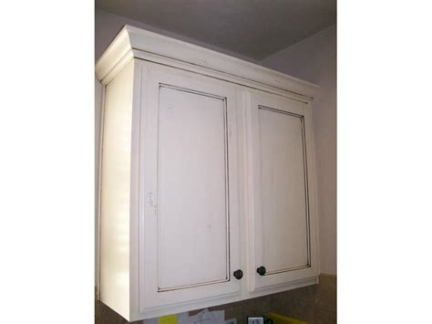 cabinet doors sacramento ca cabinet refinishing the philco phorum kitchen cabinet
