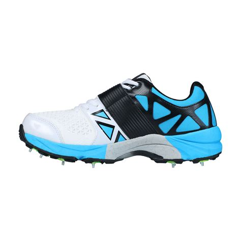 ca sports shoes price in pakistan buy ca sports cricket shoes in pakistan big