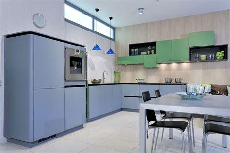küchen layouts l förmig k 252 che offene schmale
