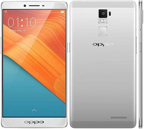 Oppo Oppo Oppo R7 oppo r7 plus price in pakistan oppo r7 plus specs