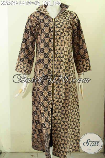 Gamis Pria Elegan jual gamis batik elegan dan berkelas produk baju