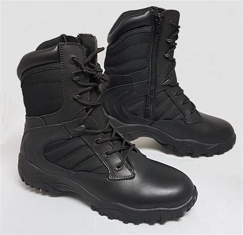 swat boots for altimate s swat tactical motorcycle boot altimate gear