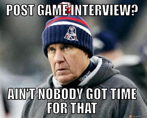 New England Patriots Memes - the gallery for gt funny england meme