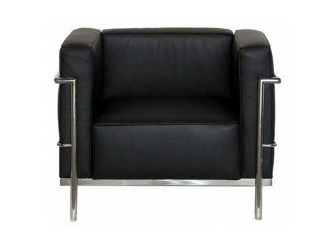 cantoni sofas cantoni furniture home decorating photo 14995763 fanpop