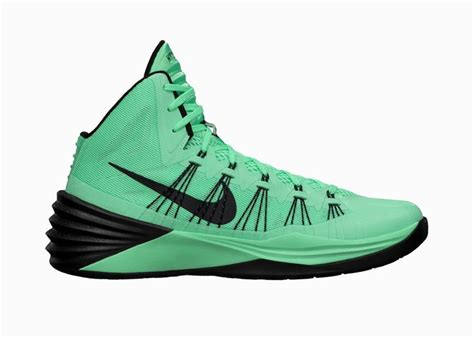 womens nike hyperdunk basketball shoes womens nike hyperdunk 2013 basketball shoes lib value