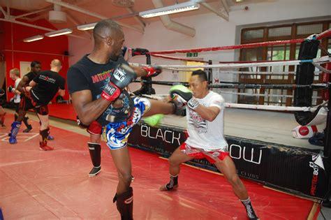 birmingham gallery thai boxing birmingham muay thai